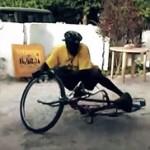 Amis du Pignon fixe, la vérité éclate sur la pratique du BMX