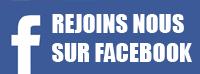 Page facebook de l'armée rouge
