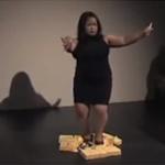 La Danse du beurre