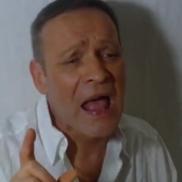 Philip Buty chanteur nul
